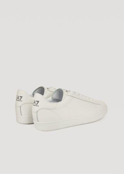 Обувки  EA7